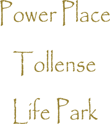 Power Place Tollense Life Park